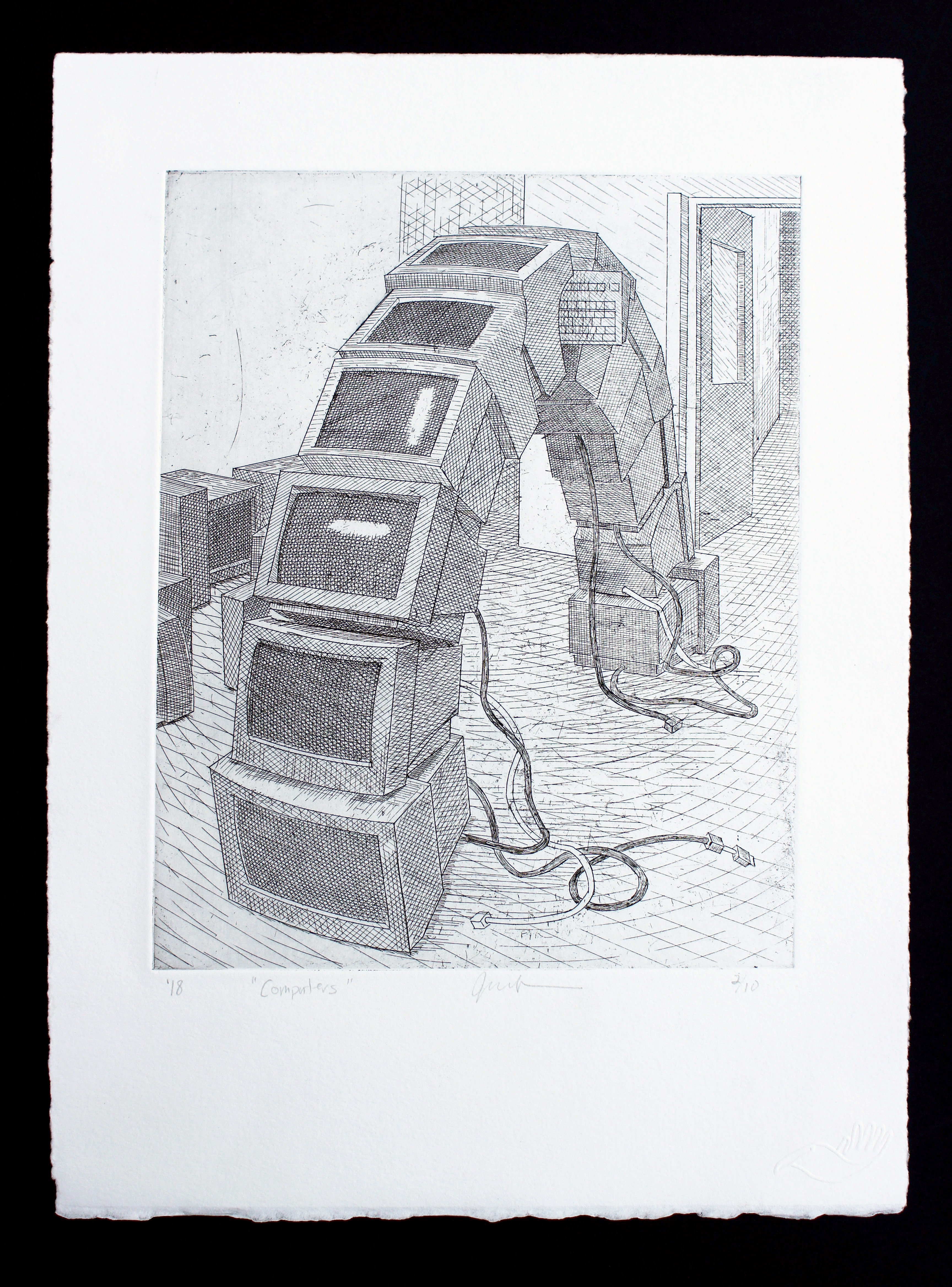 Computers 1