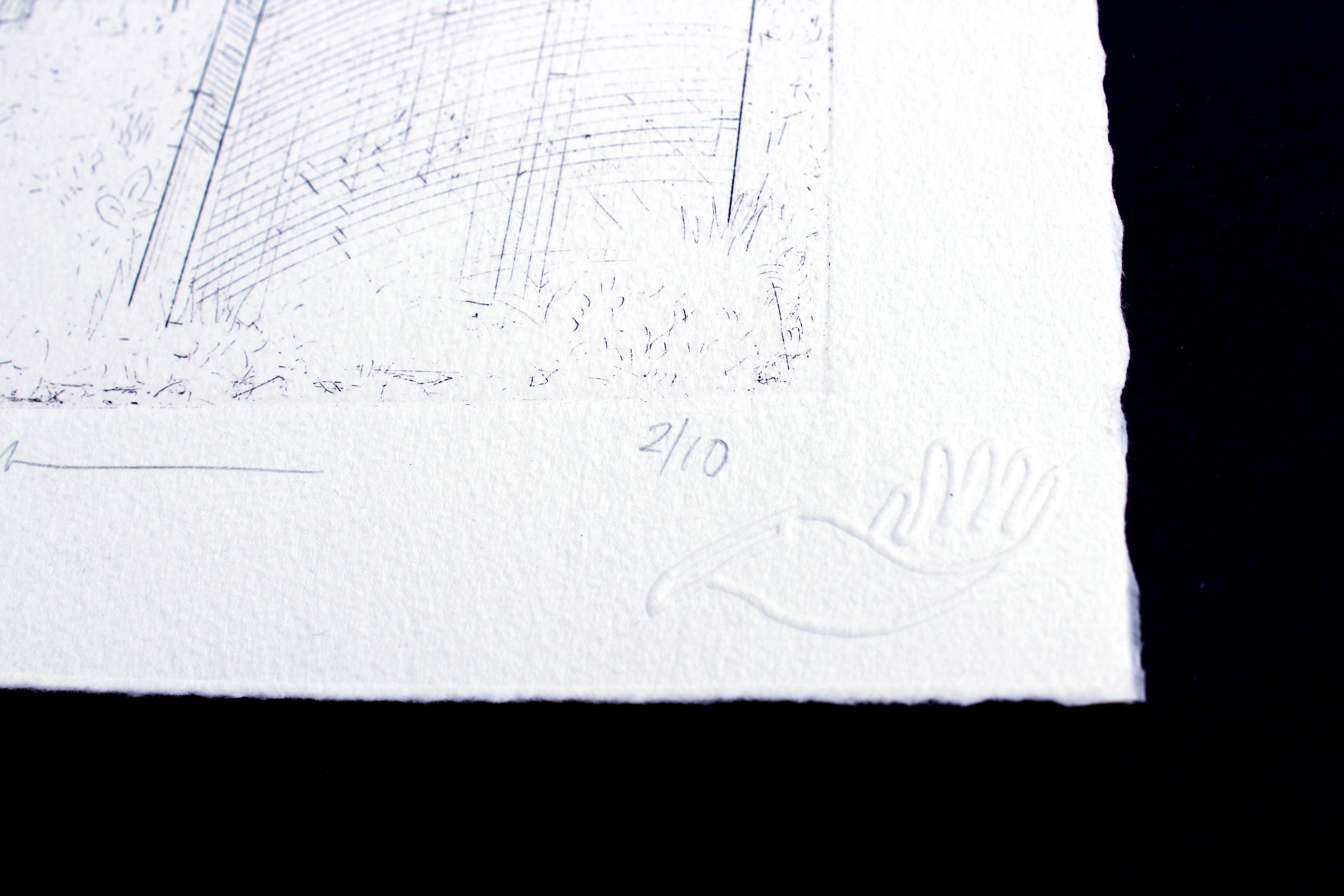 graveyard (detail 3)