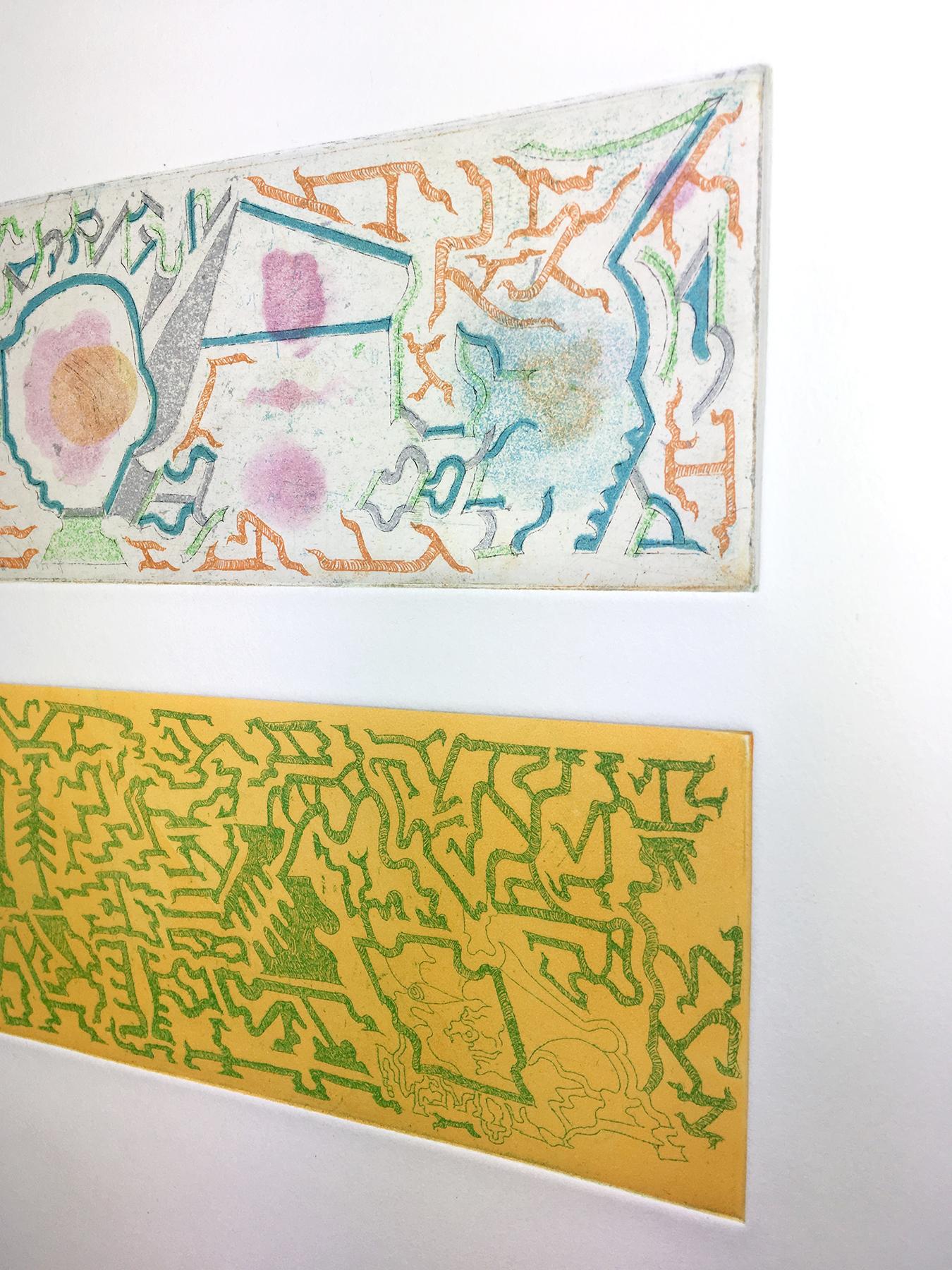 lance print 2