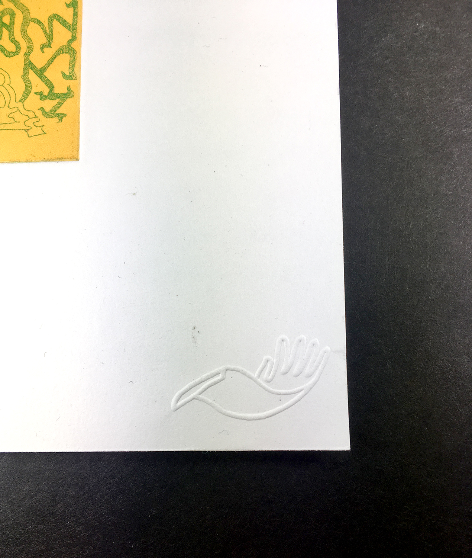 lance print 4
